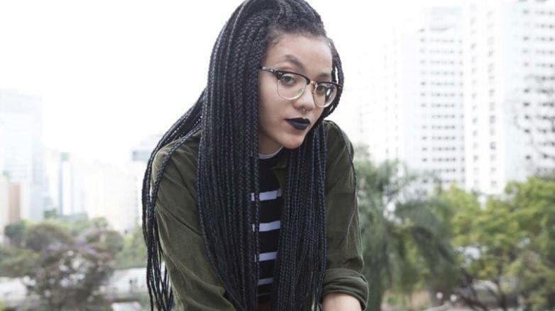 Removing Box Braids 5 Tips To Care For Your Hair All Things Hair