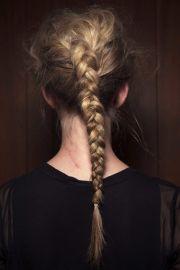 4 braid styles wear