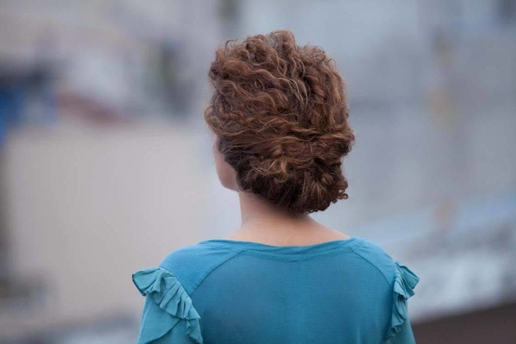 Natural Hairstyles 56 Stunning Hairstyles For Natural Hair Ath Us