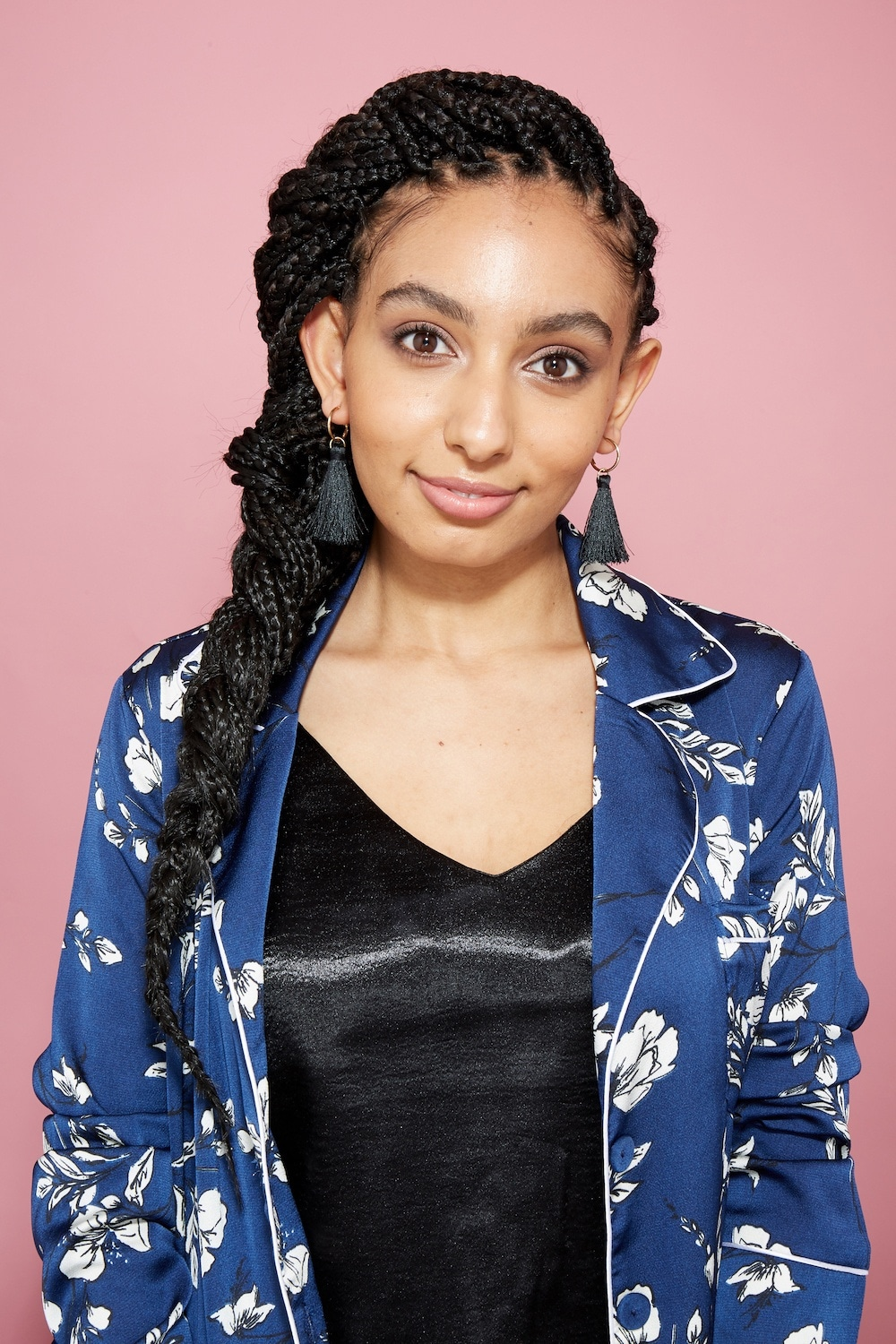 46 Best Types Of Braids For Black Hair All Things Hair Usa