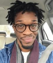 black men's hairstyles coolest