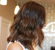 trendy short hairstyles top 10