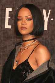 bobbed hairstyles celebrity hair