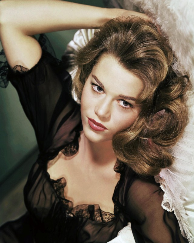 19 best '60s hairstyles for retro lovers | stylish '60s hair
