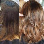 30 Best Honey Blonde Hair Colours For Women In 2020 All Things Hair