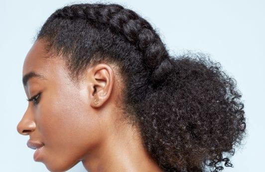 48 Hot Cornrow Braid Hairstyles 2020 How To Cornrow Braid Your Hair