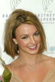 britney's mane moments 20 years