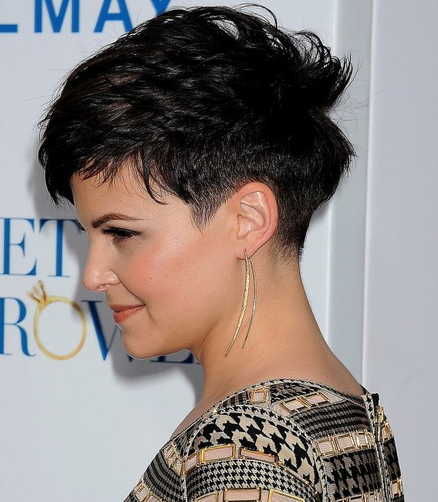 how to grow out your undercut with no awkward stages | all