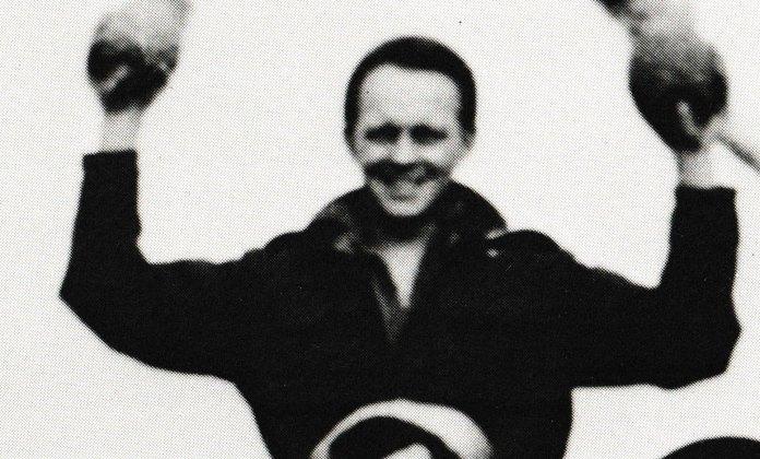 Norris John Legh 003-1
