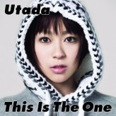 This is the one - Utada (2010)