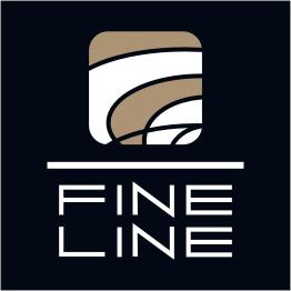 fine line athanasopoulos design epiplo spiti patra