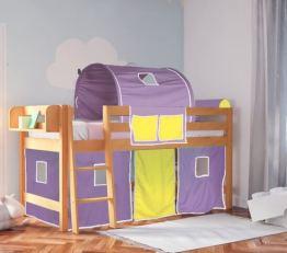 athanasopoulos design epipla patra spiti paidiko domatio krevati