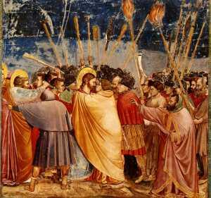 Giotto di Bondone 3