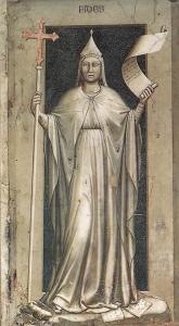Giotto di Bondone 4