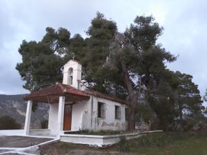 chapel lake kaiafa 3