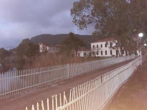 chapel lake kaiafa 2