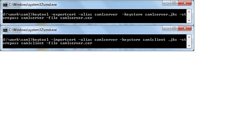 SAML with OWSM in OSB (5/6)