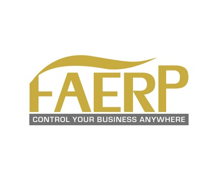 FAERP-logo