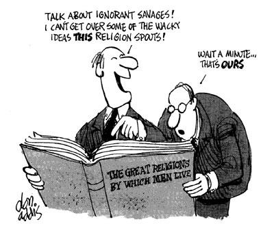 addis_religioncartoon