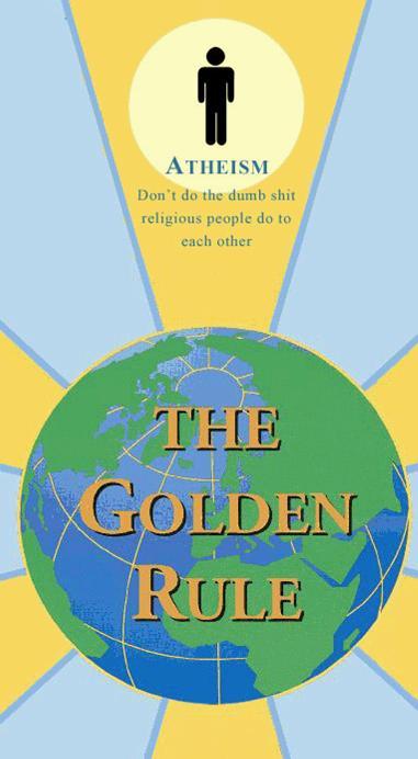 atheist-golden-rule