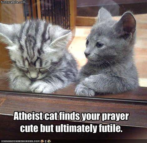 atheist_prayer