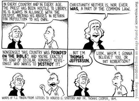 america_founded_on_bible