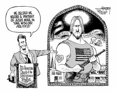 conservative_bible