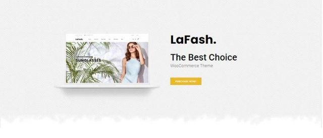 lafash
