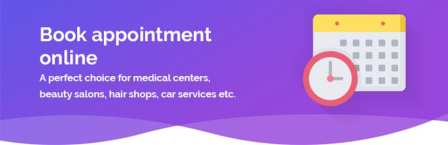 Doctor Appointment Plugins WordPress