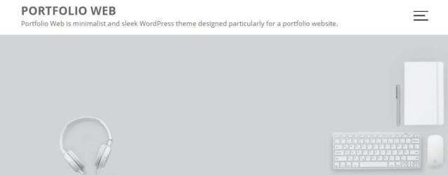 portfolio-web
