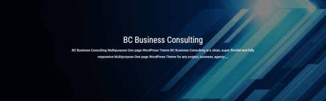 bc-business-consulting
