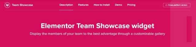 team-showcase