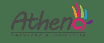 Athéna Services à Domicile