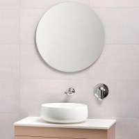 Round Mirror For Bathroom. 10 best round bathroom mirrors