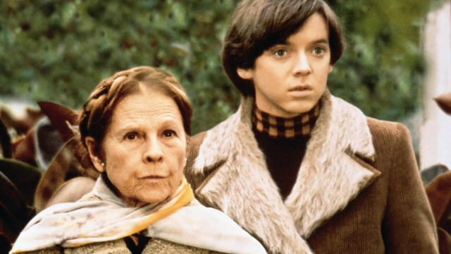 Image result for harold and maude