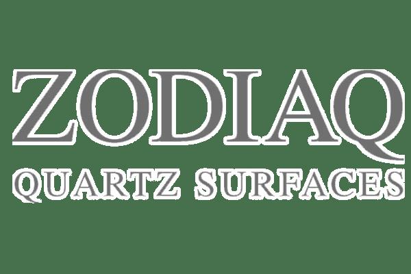 Zodiaq Quartz Surface Logo