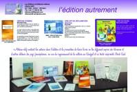 Athena- catalogue sept16_Page_3