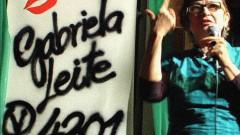 Gabriela Campaign Speech (1)