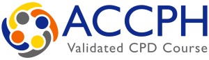 accph accredited cpd points at Athena herd