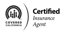 Certified-Agent-Logo