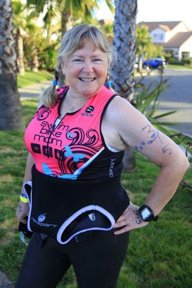Image Courtesy Swim Bike Sell