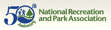 National Rec and Park