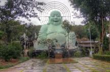 happy buddha da lat 2