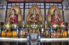 temple da lat