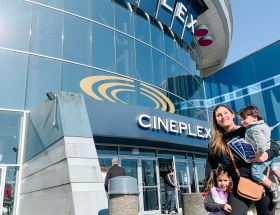cineplex deals