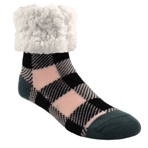 socks canada