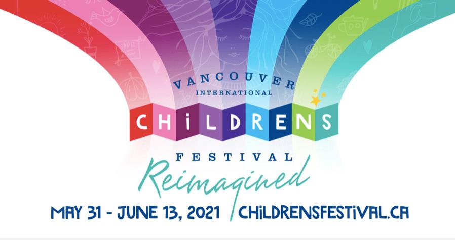 Vancouver children festival