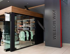 willow way