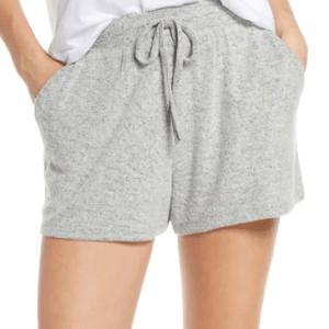 shorts canada