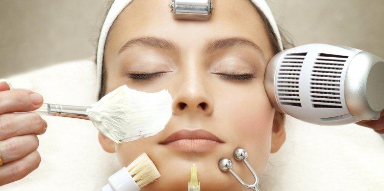 Dermatologist In Delhi